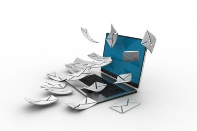 K dispozici je Sophos Email Encryption EAP