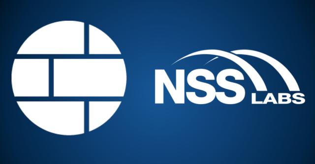 SOPHOS XG OS 17.5 update MR-2 se neztratil