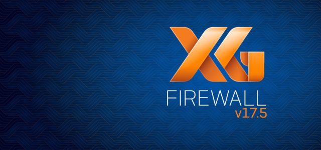 XF WiFi známý problém (v řešení)