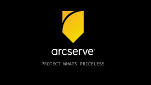 Arcserve webináře