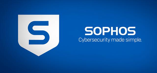 Update Sophos Exploit Prevention pro Sophos Enterprise Console