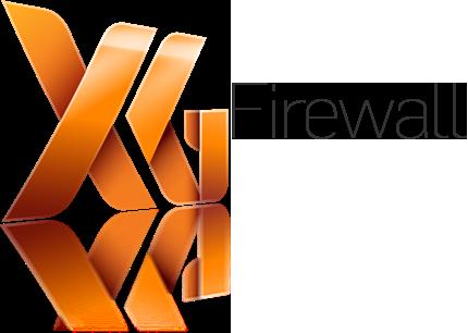 Technický webinář: Nejlepší síťová ochrana na světě se Sophos XG Firewall v18
