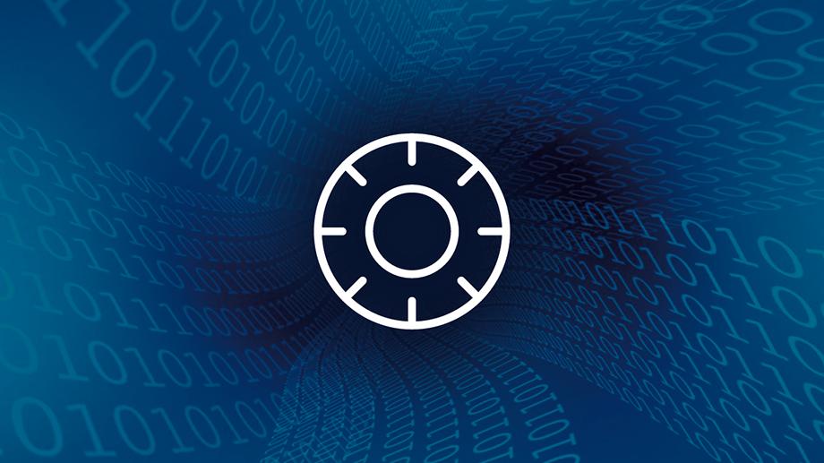 Central Device Encryption 2.0 přináší enkrypci příloh v emailu