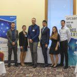 Konference Synchronizovaná bezpečnost 2018