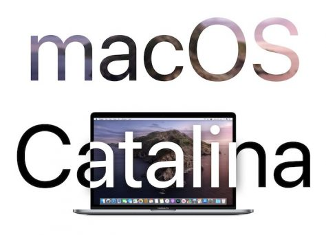 test-macOS-10.15-800x522