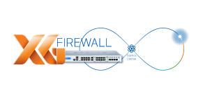 Webinář: Chraňte svou síť před hrozbami  současného světa