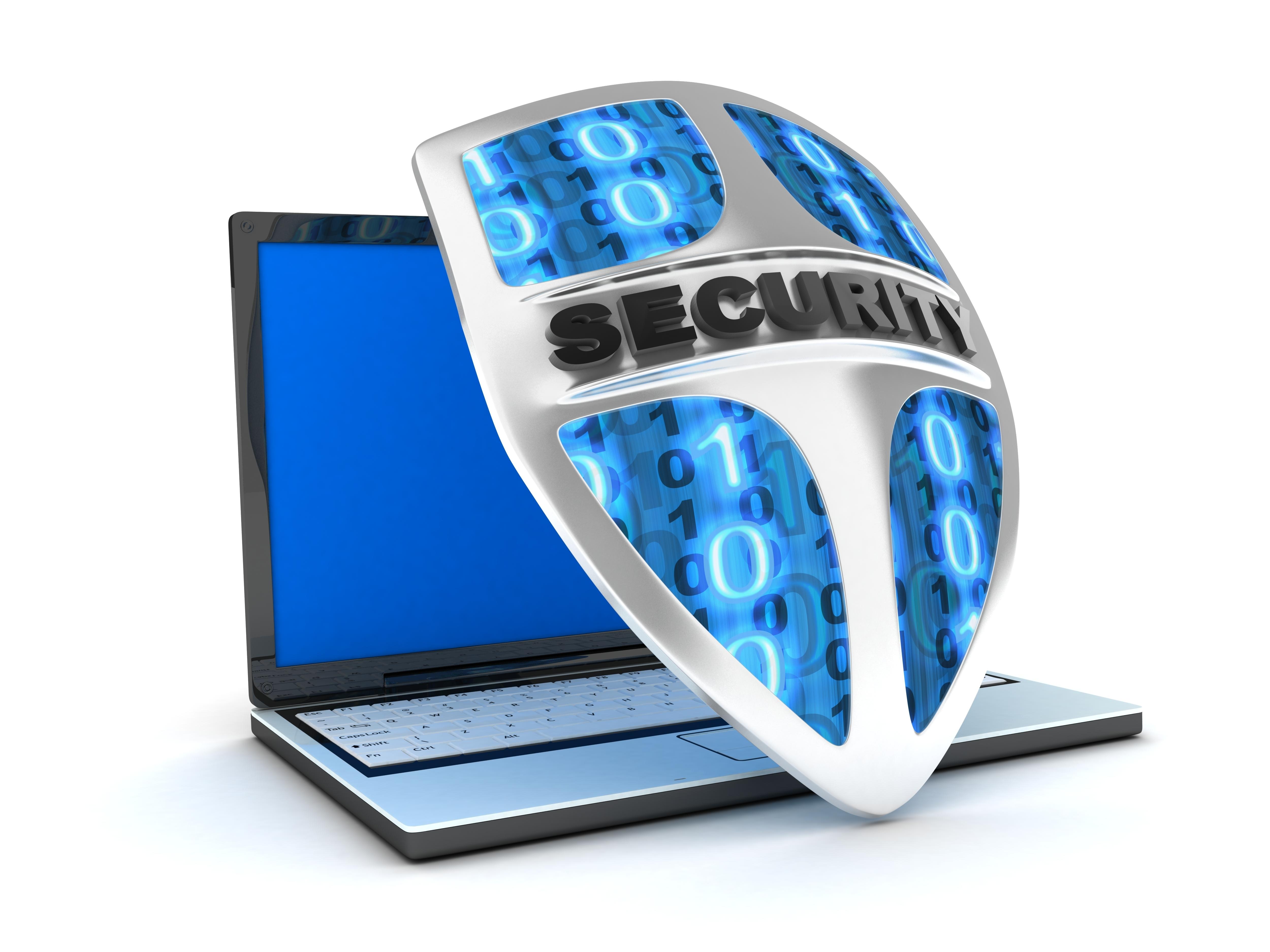 Zranitelnost v XG Firewall