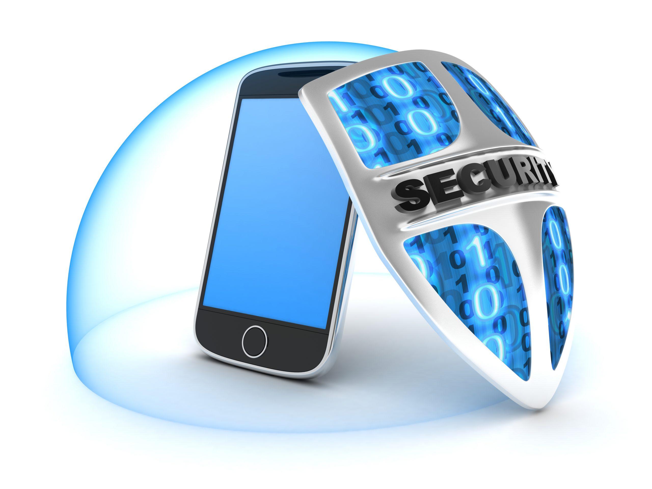 Webinář: Chraňte firemní data v chytrých telefonech pomocí Sophos Mobile 9.5