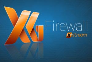 sophos xg firewall v 18 xstream