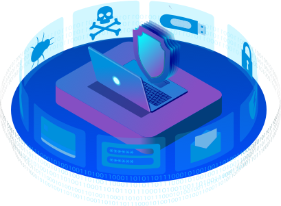 Jak zvolit správný kyberbezpečnostní systém