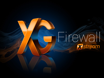 Webinář: Nejlepší zabezpečení sítě na světě se Sophos XG Firewall v18
