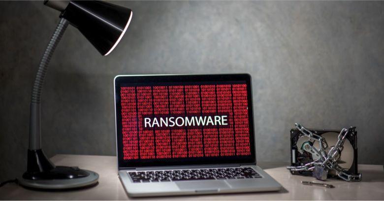 Webinář: Novinky o ransomware 2020