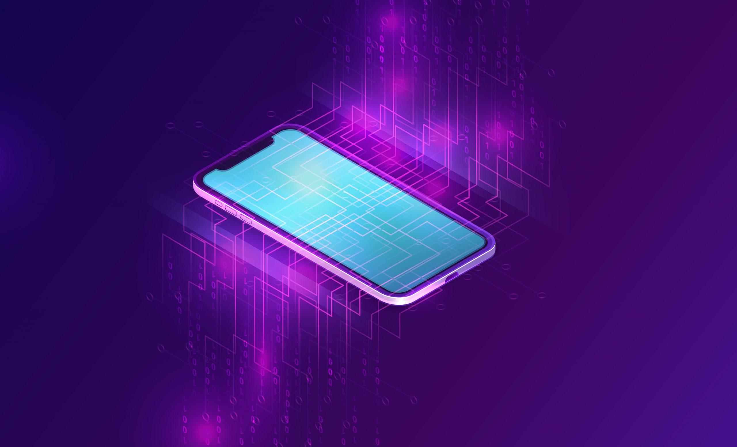 Webinář: Novinky v Sophos Mobile 9.6