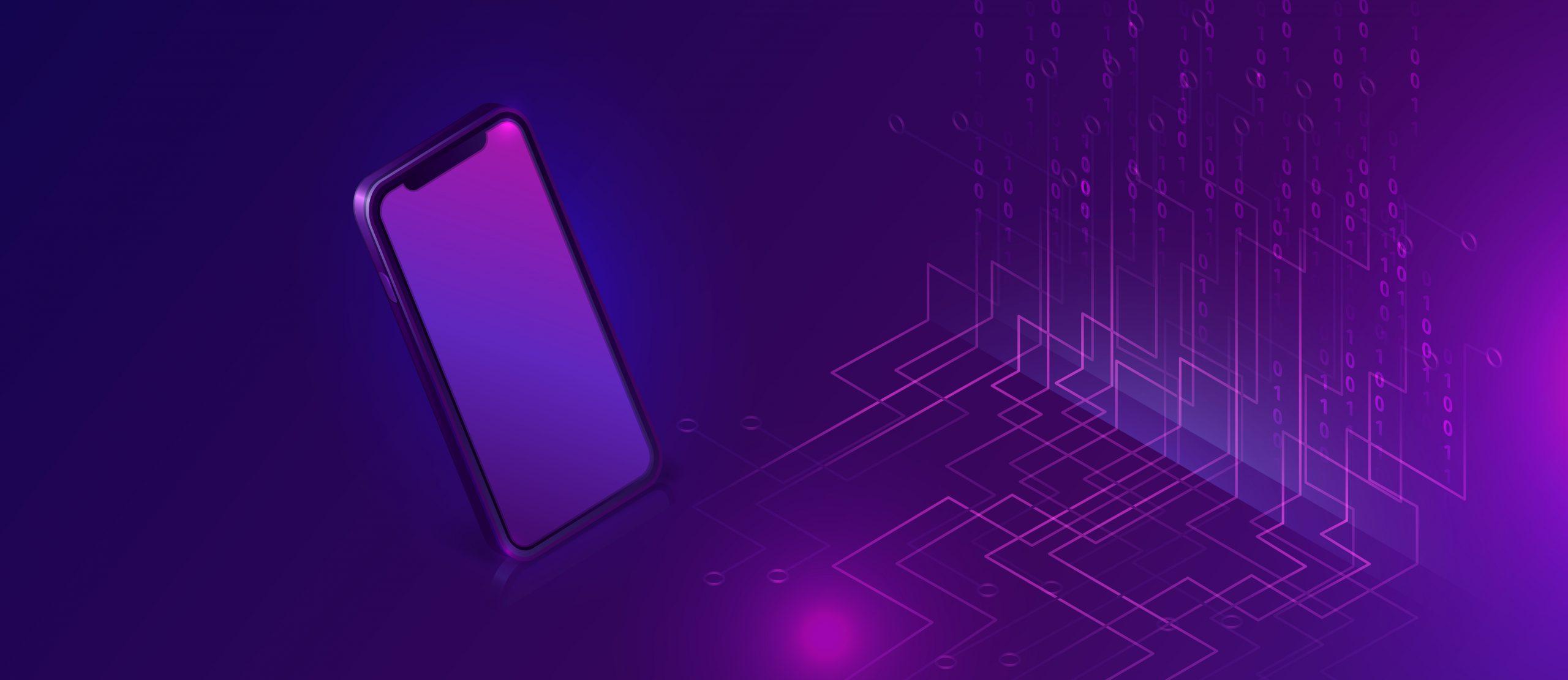 Webinář: Živé útoky na mobilní zařízení