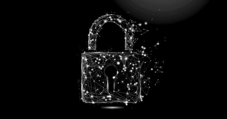 ProLock ransomware – nová zpráva odhaluje vývoj hrozby