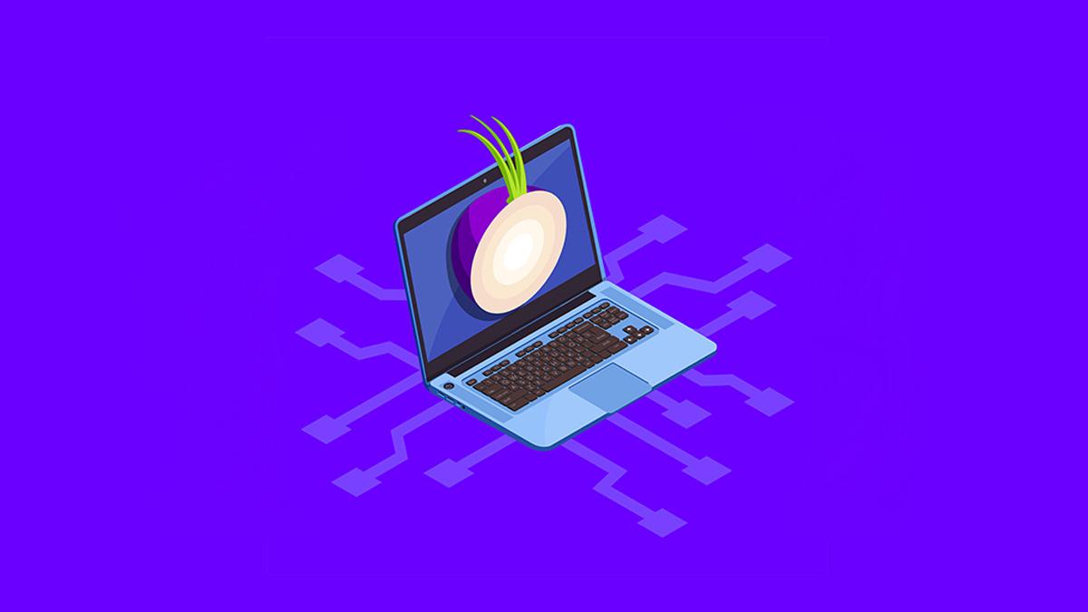"""Tor a """"anonymita"""" – jaké vám hrozí nebezpečí?"""