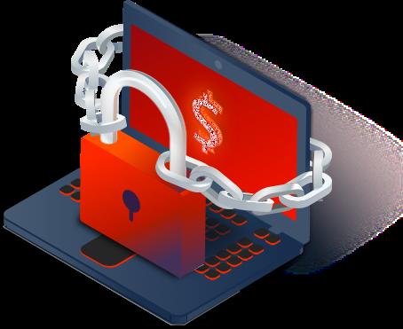 Zastavte ProLock ransomware pomocí Sophos Intercept X