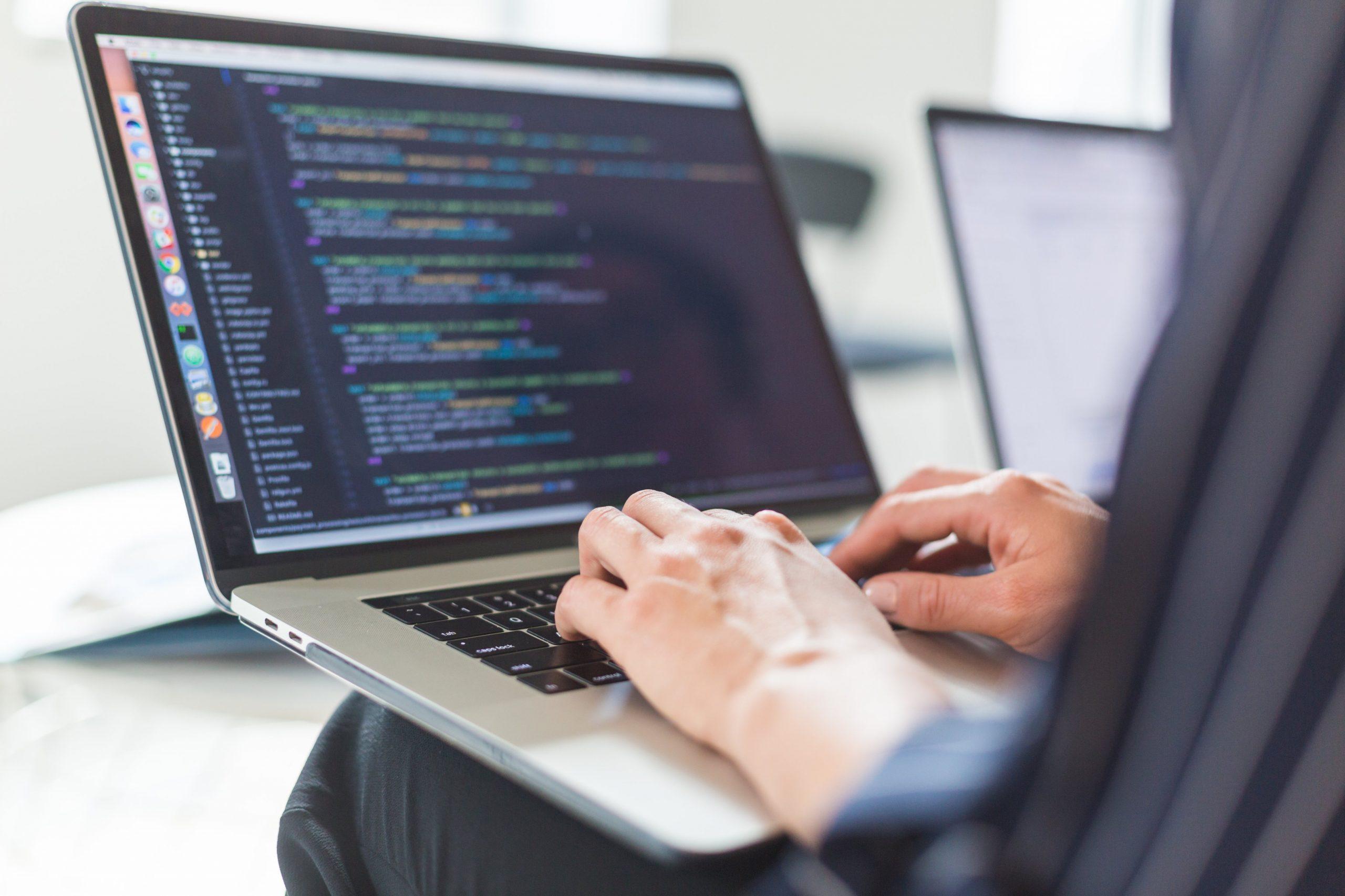 Proč je důležitá ochrana proti ransomware?