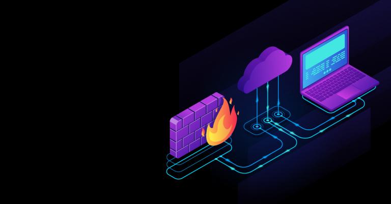 Nová vylepšení pro Central Firewall Reporting