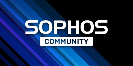 VPN snadno a rychle se Sophos Connect v2