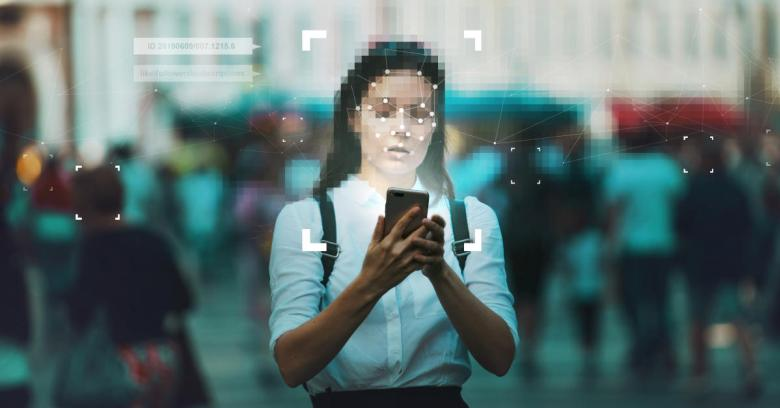 Kontrola soukromí na mobilních zařízeních