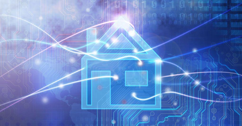 8 tipů, jak bezpečně pracovat z domova