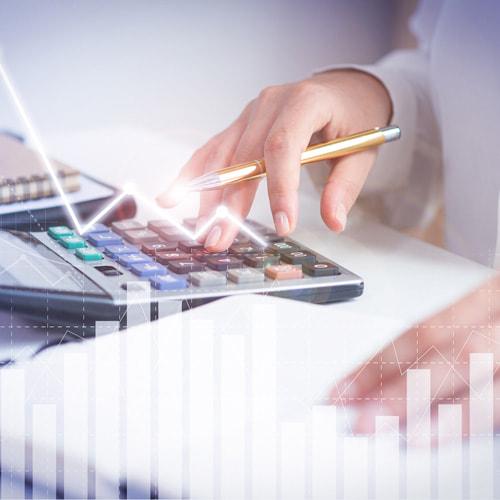 Finančnictví a bankovnictví