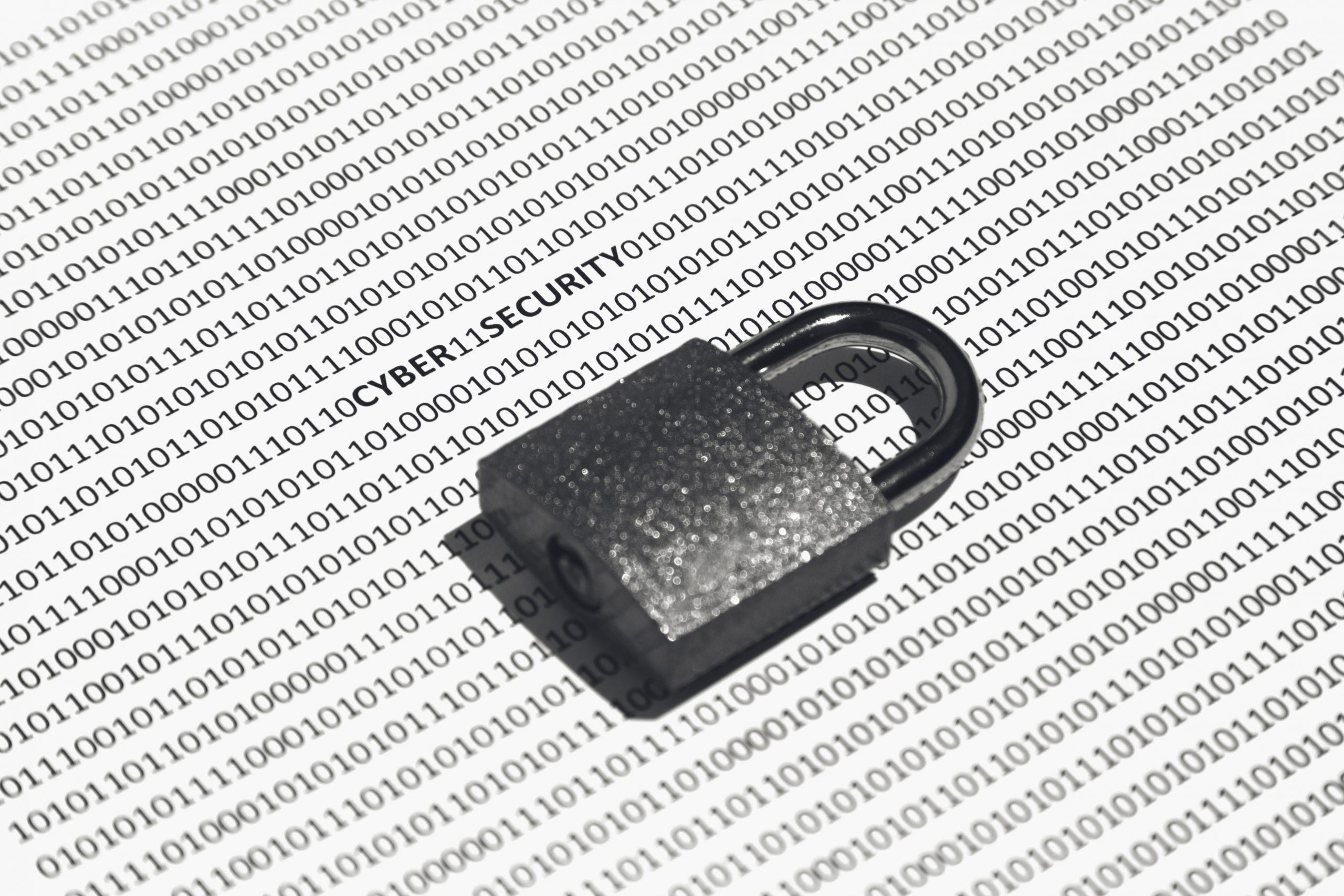 Co můžete udělat pro zvýšení ochrany proti ransomware?