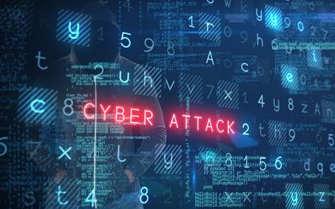 HAFNIUM: rozsáhlý útok přes zranitelnosti v MS Exchange