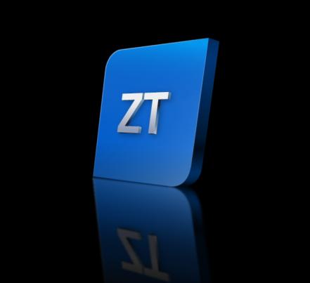 ZTNA – Zero Trust Network Access