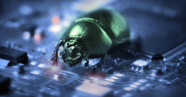 Útočníci využívají objevené chyby v Exchange k instalaci kryptominerů