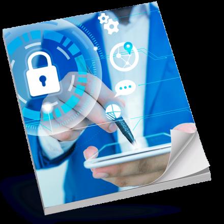 Kybernetická prevence e-book