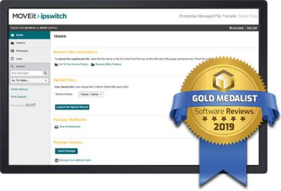 moveit-info-tech-gold