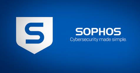 sophos-mobile_0