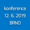 Konference 2019