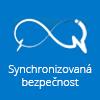 Synchronizovaná bezpečnost